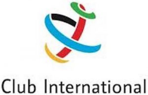 Club-International-Logo