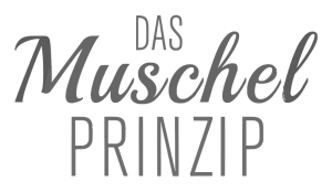 Peggy Patzscke - Das Muschelprinzip Logo