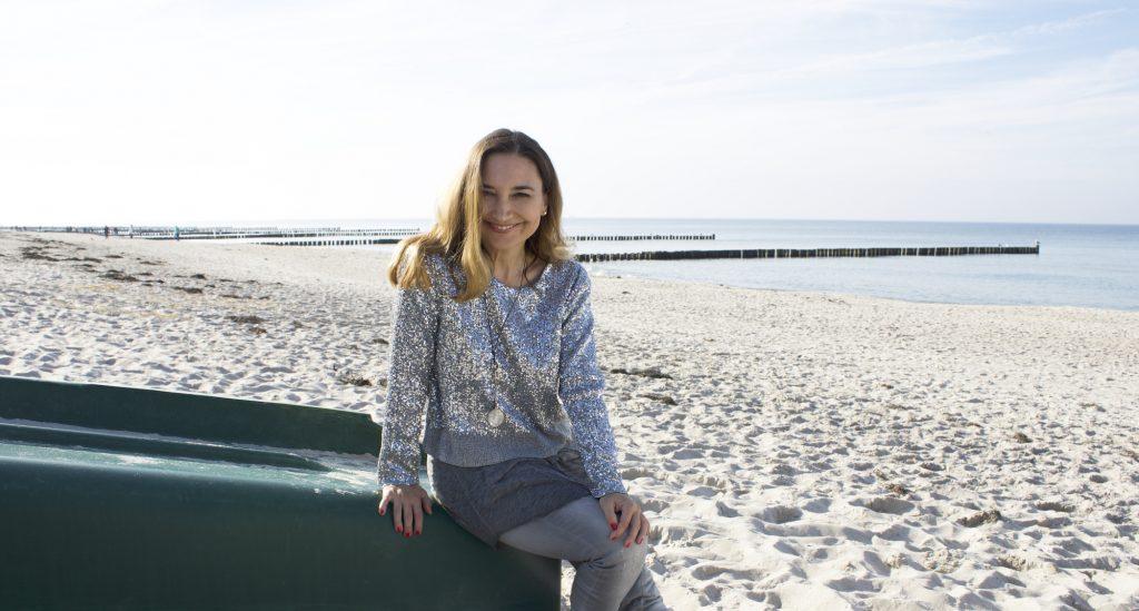 Peggy Patzschke am Strand04