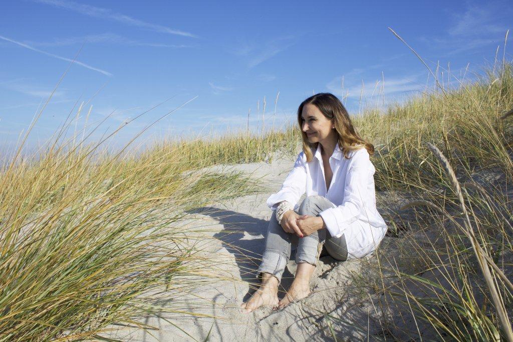 Gedankenschätze für zwischendurch - Der Tipp des Paradiesmannes 7