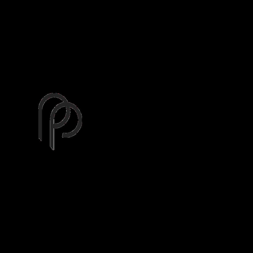 Online-Power-Lesung-Logo